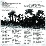 Noise - Live @ Seaside Summer Festival (11-13.08.2006)