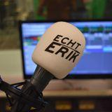 Echt Erik Non-stop Updates 07-01-2018