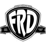 Fierce Ruling Diva Pride Mix 2011