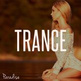 Paradise - Beautiful Trance (July 2015 Mix #44)