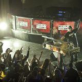 DJ Theory - USA - Qualifier