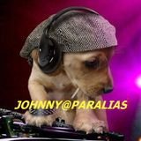 johnny@paralias Non Stop GreekHits