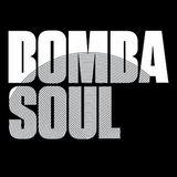 Bombasoul's Open Sky DJ Mix Vol 1