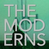 2018.12.16 The Moderns ep. 32