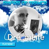DreamLife - Empire Of Trance In Radio Akcja