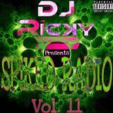 Sp!ked Radio Vol. 11
