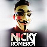 Nicky Romero (Nichollas M Remix) Ep 04 PART 03