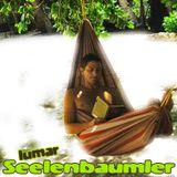 Seelenbaumler 01 2013