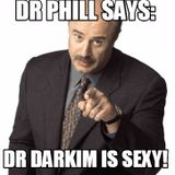 Dr Darkim's Monday Night Show S03E06