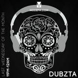 24/04/2019 - Dubzta - Mode FM