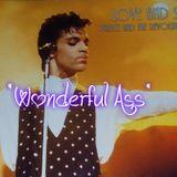 Wonderful Ass (Best Audio Version Ever)