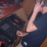 All Vinyl D&B Mix '2000-2005' recorded December 2005 (Behringer DJX700 mixer days)