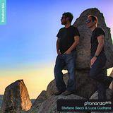 phonanza fm 26012018 Stefano Secci & Luca Cudrano