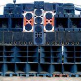 Dead Noise System Dusk FM 5 April 2014 featuring Dark Coalition