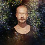 New Music Worldwide: Sebastian Mullaert // 22-07-17