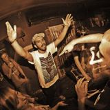 Borgore (Buygore Records - Tel Aviv) @ The Daily Dose of Dubstep (13.06.2012) [Best of Edition]