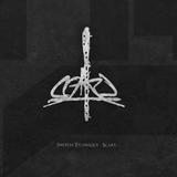 UNICAST013 by Switch Technique - Scars Album