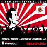 04DTBMIXFM25FEB2012