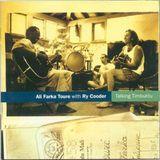 Ali Farka Touré & Ry Cooder - Ai Du