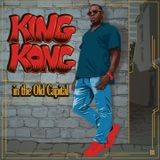 KING KONG in the Old Capital MIX