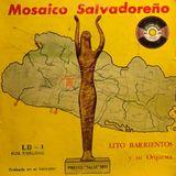 E1 : Radio Pulgarcito