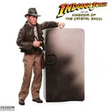 Jammin' With The Games (71) Indiana Jones: A Thief's End