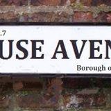 KFMP - Bones E boy . 'House Avenue' show #1. (Funky Fossiles, Bouncy Tech & House classics). Kane fm