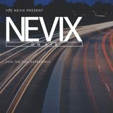 Nevix On air EP20