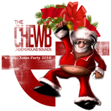 WeymoChewbXmasParty2016