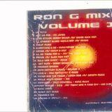 Ron G- Mixes #11