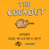 SAYMYNAME - The Cookout 150