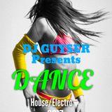 HOUSE/ELECTRO 2017