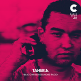Taher. A @LaConfiserieSonore - Radioshow #40