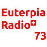 Euterpia Radio 073
