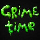 Grime Time III
