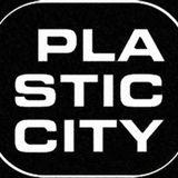Pav Parrotte - Plastic City Radio Mix - September 2015