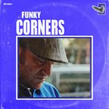 Funky Corners Show #169 05-30-2015