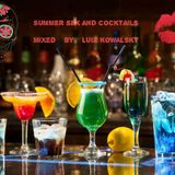 Luiz Kowalsky - Summer, Sex and Cocktails