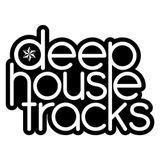 Davide Nardini (DeepHouseTracks) podcast #008  [April 2014]