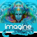 B3 -- Imagine that