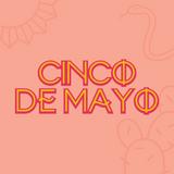 The Cinco de Mayo Show
