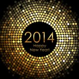 New Years Eve 2014