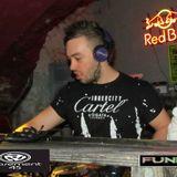 DJjakeyB - Le Chazeley Bar france Progressive house mix