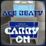 Carry On - Music for Cisnormative Airports