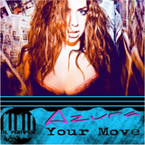 MPE PROJECT : Your Move feat Azura