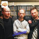SNACK BITES 178 - FANZINY