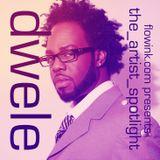 Artist Spotlight: Dwele