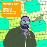 Fengir's Key 30 - Reggae Edition 2017 - datafruits.fm
