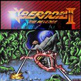 Jeroen Tel - Cybernoid II The Revenge (Remake by Jeroen Tel)