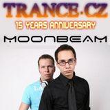 15 Years Anniversary - Moonbeam